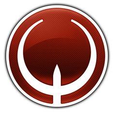 Perfect description of thorin. Launcher Icon, Sports Betting, Starcraft, Cs Go, Esports, Chicago Cubs Logo, Logos, Steam Valve, Supreme Court