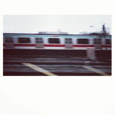 photo: Gerard Boyer instagram