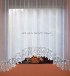Curtains, Shower, Rain Shower Heads, Blinds, Showers, Draping, Picture Window Treatments, Window Treatments