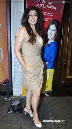 Cinemawale - News, Movies, Songs, Videos, Photos Bollywood Actress Hot, Beautiful Bollywood Actress, Beautiful Indian Actress, Bollywood Fashion, Beautiful Actresses, Hot Actresses, Indian Actresses, Raveena Tandon Hot, Deepika Padukone Hot