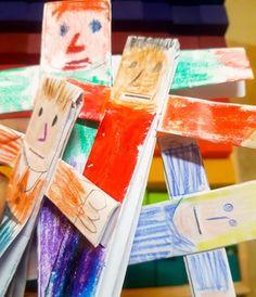 """Les """"bonnes manières"""" en prêt-à-jouer – Si Tu Veux (Jouer) Jouer, Parenting, Blog, Teaching Kindergarten, Blogging, Childcare, Natural Parenting"""