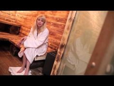 KULTURA SAUNOWANIA HOTEL PWINICZNA  #sauna #poland