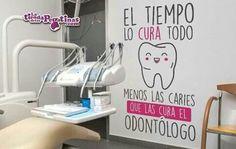 Is Dental Healthcare Dentist Clinic, Dentist Humor, Teeth Health, Dental Health, Healthy Teeth, Dental Surgery, Dental Implants, Dental Assistant, Dental Hygienist