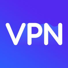 ‎CyberGhost VPN & WiFi Proxy - You May Also Like 4k Wallpaper Iphone, Cute Emoji Wallpaper, Galaxy Wallpaper, Proxy Server, Best Vpn, Right To Privacy, One 7, Ipod Touch, Android Apps