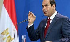 """انطلاق قمة """"مجموعة العشرين"""" في مدينة هانجتشو…: تنطلق فى مدينة هانغتشو بشرق الصين الأحد، قمة """"مجموعة العشرين"""" التى تشارك فيها مصر لاول مرة…"""