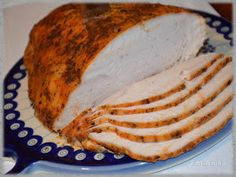 Side Dishes, Grilling, Bread, Recipes, Food, Apple Recipes, Diy Presents, Crickets, Brot