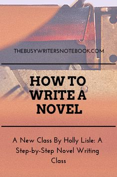 Writing Classes, Writing Lessons, Writing Advice, Writing Resources, Blog Writing, Writing Help, Writing Skills, Writing A Book, Writing Ideas