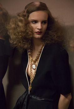 Photos of The Moment | Bottega Veneta - NYTimes.com