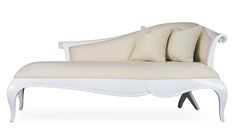 Christopher Guy Sofia Chaise Lounge, Starting at $7,079 jordans.ca, 604 733 1174