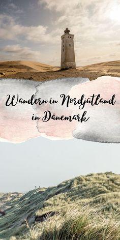Werbung | Dänemark hat es innerhalb weniger Tage geschafft mich zu erstaunen und zu verzaubern. Selten hat mir ein Land so auf Anhieb gefallen und ich werde mich noch lange an unsere Wandererlebnisse, Begegnungen und die Natur Nordjütlands erinnern. In bezahlter Zusammenarbeit mit VisitDenmark und VisitNordjylland war ich Mitte September eine Woche in Dänemark wandern und habe die Wanderwege Nordjütlands kennenlernen dürfen. #wandern #dänemark #nordjütland