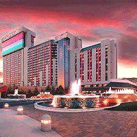 best casino hotels in reno nv