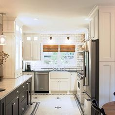 Kith Kitchens (@kithkitchens) • Instagram photos and videos Kitchens, Kitchen Cabinets, The Incredibles, Videos, Photos, Instagram, Home Decor, Kitchen Cupboards, Pictures