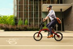 ebike ad - Google-søk Kids Ride On, General Motors, Tricycle, Buick, Cadillac, Pure Products, Google
