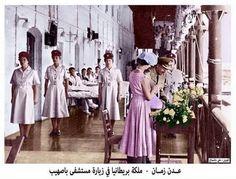 Bridesmaid Dresses, Wedding Dresses, Queen Elizabeth, Ottoman, British, City, Fashion, Bridesmade Dresses, Bride Dresses