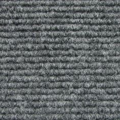 Indoor/Outdoor Carpet with Rubber Marine Backing – Gray 6′ x 10′ – Several Sizes Available – Carpet Flooring for Patio, Porch, Deck, Boat, Basement or Garage. Details at http://youzones.com/indooroutdoor-carpet-with-rubber-marine-backing-gray-6-x-10-several-sizes-available-carpet-flooring-for-patio-porch-deck-boat-basement-or-garage/