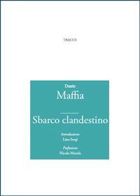 http://www.tracce.org/Maffia.htm