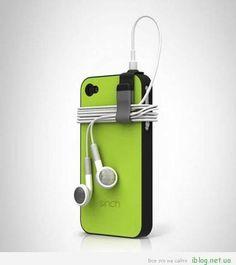 best gadget ever
