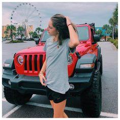 Jeep Rental www.destinjeeprentals.com #destinjeep #jeep #jeeplife #jeepwrangler #panamacitybeach #destinflorida #30a #vacaymode #summervibes Beach Jeep, Panama City Beach, Monster Trucks, Vacation, Girls, Toddler Girls, Vacations, Daughters, Maids