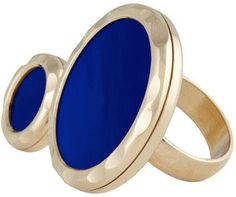 #meredithwendell.com      #ring                     #Ring                     Dot Ring                                            http://www.seapai.com/product.aspx?PID=257734
