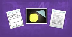 Memorizing Math Facts! Add some of these idea to your math repertoire to make the task of learning math facts a fun and less stressful activity.