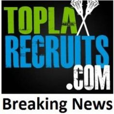 New face-off procedure among rules changes in High School boys' lacrosse from NFHS - http://toplaxrecruits.com/new-face-off-procedure-among-rules-changes-in-high-school-boys-lacrosse-from-nfhs/