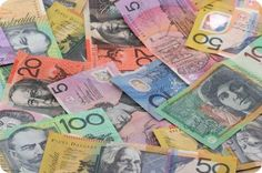 STUDENTS AND WORKERS - Tips For Living On A Budget!! http://www.inspireeducation.net.au/blog/budgeting-tips-for-students-studying-and-living-on-a-low-income/