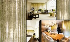 GIORGETTI PENTHOUSE: PLAZA HOTEL NEW YORK - Google Search