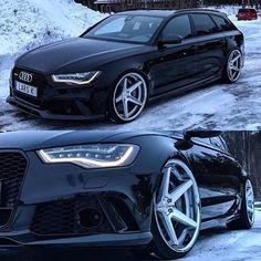 Unbelievable Useful Ideas: Car Wheels Rims Diy car wheels design audi Wheels Recycle License Plates car wheels rims guys. Audi Wagon, Wagon Cars, Vw Wagon, Audi A6 Avant, A4 Avant, Car Wheels, Motorcycle Wheels, Steering Wheels, Honda Sports Car