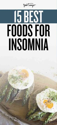 Remedies For Insomnia Those of us who have trouble sleeping would try everything to find a remedy that helps us get to sleep faster and stay asleep longer. Perhaps some of these foods for insomnia will do the trick. Insomnia Causes, Insomnia Remedies, Sleep Remedies, Homeopathic Remedies, How To Sleep Faster, How To Get Sleep, Natural Health Remedies, Natural Cures, Natural Sleeping Pills