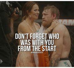 Conor McGregor #TheNotorious