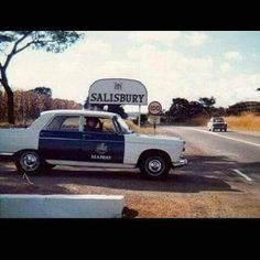 /r/Rhodesia is a discussion place for all people interested in the country of Rhodesia. Whether you were born there or just curious about the. Zimbabwe History, Army Police, Police Cars, Lest We Forget, All Nature, Salisbury, My Childhood Memories, What Happens When You, Old Pictures