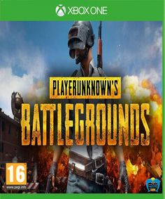 Xbox One Games Xbox X High Definition Playerunknown's Battlegrounds Xbox One, Mobile Generator, Marvel Future Fight, Android Mobile Games, Point Hacks, Play Hacks, App Hack, Fps Games, Dead Space