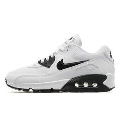 jd womens air max trainers