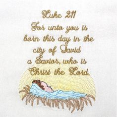 free cross Christian embroidery design