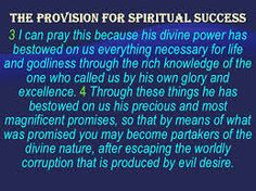 Image result for recipe for success in life Recipe For Success, Pray, Spirituality, Knowledge, Wisdom, Recipes, Image, Life