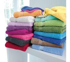 Froté sada zn. Colombine | blancheporte.sk #blancheporte #blancheporteSK #blancheporte_sk #textil #home #textile #domov #dekoracie #vanoce Mekka, Ms Gs, Towel
