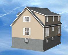 dormer styles images of roof dormers http www barntoolbox com dormer