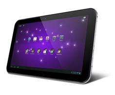 The best cheap tablet android deals that are being offered everywhere have been the talk of the town for quite a while now but what is it exactly about them that everyone is going absolutely nuts after them. On the other side, there also have been certain issues people have faced with the 10″ android tablet. With this article, we will be reviewing the pros and cons of the tablet and see what is there that people like or dislike about the 10″ android tablet. Pros of the 10″ android tablet…