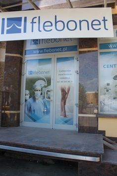 Diagnostyka, leczenie i operacje żylaków i hemoroidów w Olsztynie. Nowoczesne techniki laserowo i falami radiowymi.