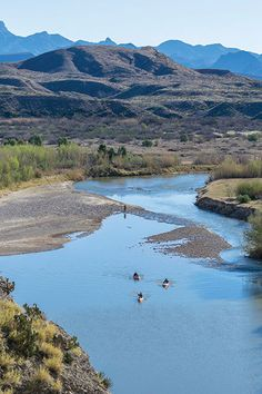 With so much to do and see in Big Bend, where do you begin? From Chisos Basin, Santa Elena Canyon, hot springs, fossil exhibits, and more, it's a lot to digest. To help you get started, we've listed our top picks for what to do with kids in Big Bend National Park and a sample itinerary for what you can reasonably see on a 2-, 3-, and 4-day trip. Hiking Spots, Hiking Trails, Picnic Area, Rio Grande, Ghost Towns, Stargazing, Hot Springs, Day Trip, Cemetery
