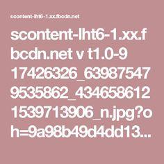 scontent-lht6-1.xx.fbcdn.net v t1.0-9 17426326_639875479535862_4346586121539713906_n.jpg?oh=9a98b49d4dd133752d66f097767a5607&oe=592721E7