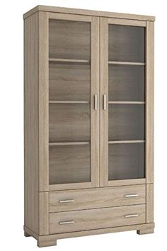 Found It At Wayfair.co.uk - Fafe Display Cabinet | Interior Design ... Wohnzimmer Vitrine Modern