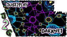 Just2Play 🎮 Darknet