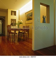 alcove-in-pale-green-dividing-wall-in-modern-dining-room-extension-bn8tef.jpg (521×540)