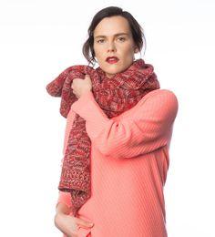 10 meilleures images du tableau Eco Chic   Fashion labels, Future ... d6f633d18b4