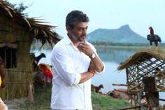 Ajith Veeram Movie Release On Pongal 2014