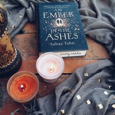 WHO ELSE IS AS EXCITED AS ME FOR THE SEQUEL TO THIS MASTERPIECE BY @SABAATAHIR? I WANA SEE SOME CAPSLOCK FANGIRLING IN MY COMMENT SECTION.  Ah! GUYS! you have no idea how satiated i feel after wasting healthy(lol) 3 hours on instagram today.  This day started off pretty bad  but ended really well and im as satisfied as a lazy grizzly(are they lazy tho?)  Have a lovely night.   #igreads #vscopakistan #vscoreads #bookstagram #bookphotography #pakistan #goodreads #creative_pakistan #shutterpak…