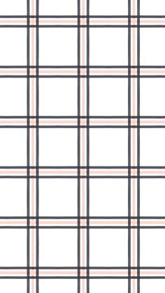 Digital Wallpapers J January Wallpaper, Grid Wallpaper, Wallpaper Free, Iphone Wallpaper Vsco, Homescreen Wallpaper, Iphone Background Wallpaper, Trendy Wallpaper, Iphone Wallpaper Tumblr Aesthetic, Aesthetic Pastel Wallpaper