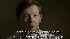 La Simple Verdad (The Simple Truth) Subtítulos Español