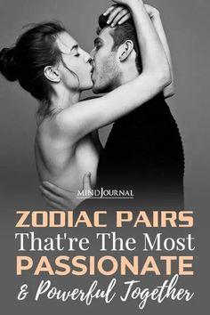 Taurus Man Pisces Woman, Taurus Man In Love, Virgo Girl, Virgo Women, Sagittarius, Aquarius, Healthy Relationship Tips, Cute Relationship Goals, Zodiac Love